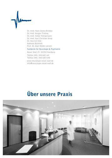 ultraschall der nerven eine kleine neurologie neuer wall. Black Bedroom Furniture Sets. Home Design Ideas