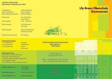 Buchkritik offene blende von ilja braun und antje for Tag der offenen tur berlin