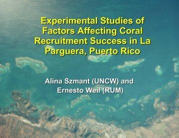 Oct 2005 (PDF) - CCRI