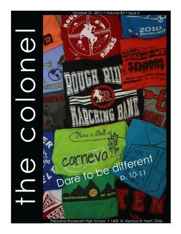 journalism textbook high school pdf