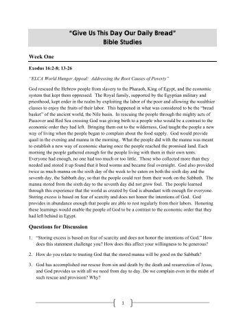 Ezra 1 Christadelphian Bible Study for breaking of bread ...