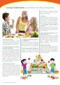 Nutrición Infantil - Page 2