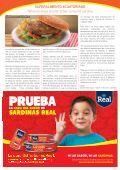 Nutrición Infantil - Page 3