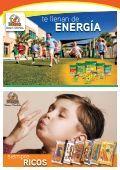 Nutrición Infantil - Page 4
