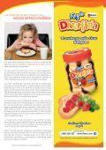 Nutrición Infantil - Page 7