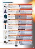 ARC - FLASH - Sibille Fameca Electric - Page 7