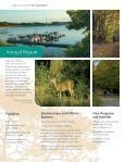 Eagle Creek Park Foundation - Page 2