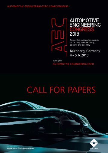 Automotive Engineering Research