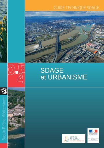 20140911 rapport organismes gestion agrees for Agence ilex paysage et urbanisme