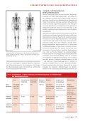Schmerztherapie bei Knochenmetastasen - Seite 2