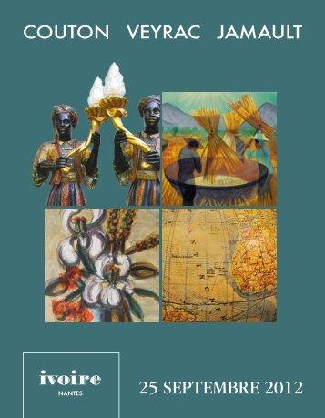 download catalog (PDF) - CABINET D'EXPERTISE MARC OTTAVI