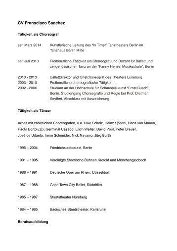Tabellarischer Lebenslauf  Akasorde. Lebenslauf Erstellen Mit Word. Lebenslauf Schueler Vorlage Openoffice. Lebenslauf Vorlage Todesfall. Lebenslauf Foto Online Bewerbung. Lebenslauf Muster Linkedin. Cv Resume Design Template. Lebenslauf Beispiel Finanz. Lebenslauf Design Indesign