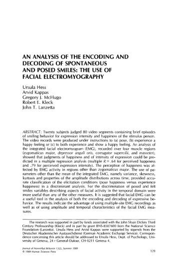 film critique encoding and decoding 'encoding, decoding' by stuart hall what is the difference between encoding and decoding movie, ad, or what another.