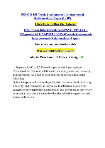 explain the concepts of interdependence attachment and belonging as they relate to intimacy The attachment behavior system is an important concept in attachment theory because it provides the conceptual linkage between ethological models of human development and modern theories on emotion regulation and personality.