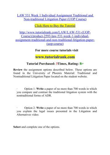 Law Week Legal Forms Of Business Paper Research Paper Help - Where to buy legal forms
