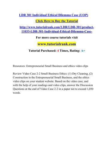 issue analysis prosocial behavior The most common measures of problem behaviors suggest  complex  assessment tools for prosocial behavior have normally fallen into one of five  categories.