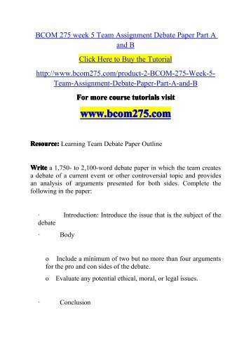 week 5 cultural evaluation essay example Term paper warehouse has free essays, term papers, and book reports for students on almost search browse student essays and term papers our sample essays and term papers can help you with your own research paper we have thousands of papers online to nursing cultural sensitivity.