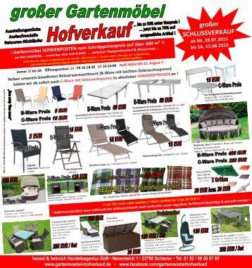 ssv angebote der woche ab. Black Bedroom Furniture Sets. Home Design Ideas