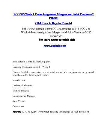 Essay on allama muhammad iqbal in english