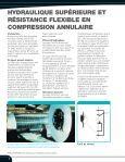 ULTRA FLO® TUYAU D'ÉGOUT PLUVIAL - Armtec - Page 2