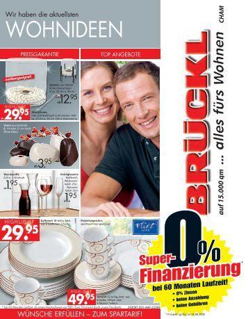 Wohnidee magazine for Wohnideen magazin