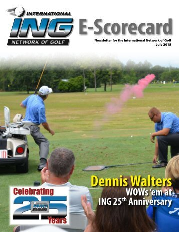 E-Newsletter-July-15