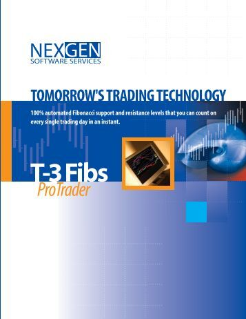 Forex trader pro user guide