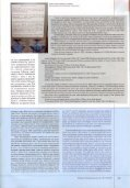 SEElOW HEIGHTS - Page 4