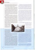 SEElOW HEIGHTS - Page 6
