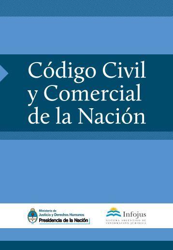 Codigo_Civil_y_Comercial_de_la_Nacion