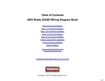 wiring diagram book square d wiring image wiring square d sdsa1175 wiring diagram square auto wiring diagram on wiring diagram book square d