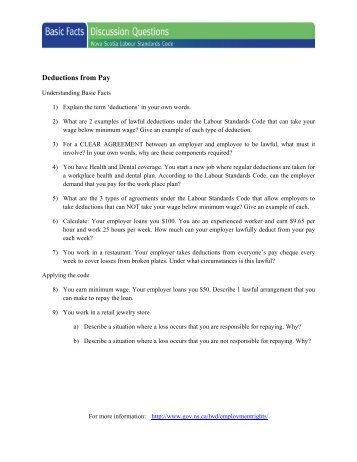 Anti bullying worksheets ks2