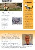 May 2013 - Page 4