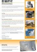 May 2013 - Page 5