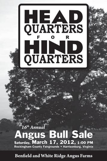 View Catalog - Brubaker Sales and Marketing