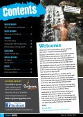 GAY Guysers-Gazette-Issue4.pdf - Page 2
