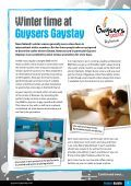 GAY Guysers-Gazette-Issue4.pdf - Page 3