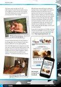 GAY Guysers-Gazette-Issue4.pdf - Page 4