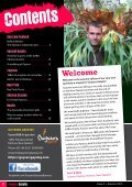 GAY Guysers-Gazette-Issue3.pdf - Page 2