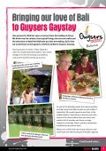 GAY Guysers-Gazette-Issue3.pdf - Page 3