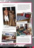 GAY Guysers-Gazette-Issue3.pdf - Page 5