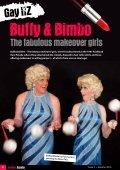 GAY Guysers-Gazette-Issue3.pdf - Page 6