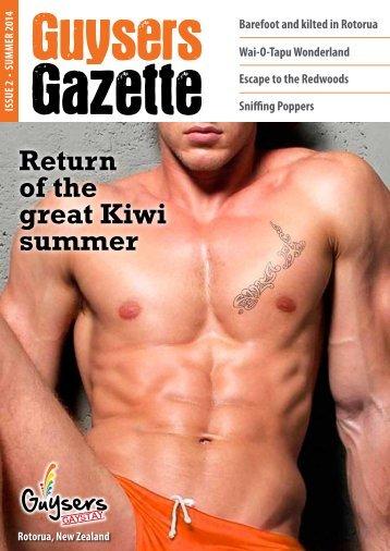 GAY Guysers-Gazette-Issue2.pdf