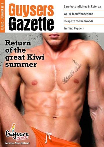 GAY Guysers-Gazette-Issue2.pdf