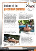 GAY Guysers-Gazette-Issue2.pdf - Page 3