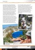 GAY Guysers-Gazette-Issue2.pdf - Page 4