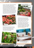 GAY Guysers-Gazette-Issue2.pdf - Page 5