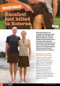 GAY Guysers-Gazette-Issue2.pdf - Page 6