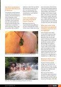 GAY Guysers-Gazette-Issue2.pdf - Page 7