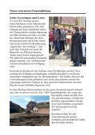 August 2014.pdf - Page 5